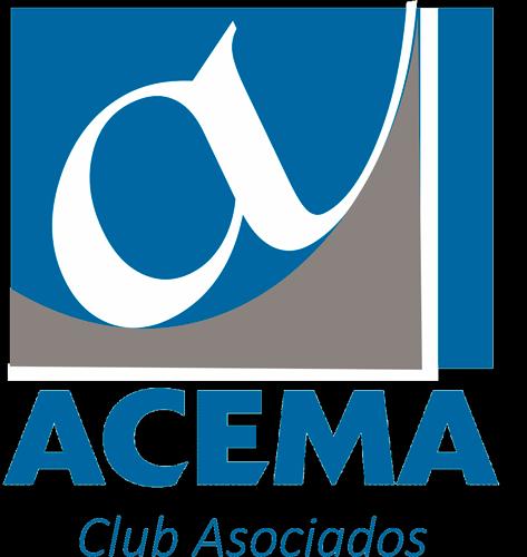 Club de asociados de Acema